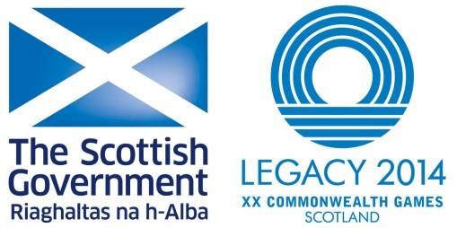 Legacy 2014 logo blue