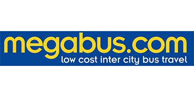 megabus_logo