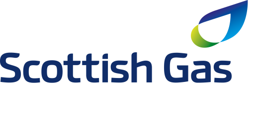 Scottish%20Gas_Logo_v2