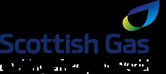 Scottish%20Gas_Logo_v2
