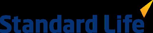 Standard Life logo 2011 (1)