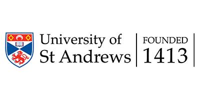 University_edin