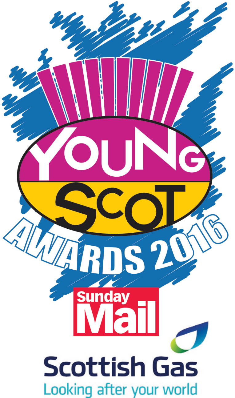 Young-Scot-Awards-2016-Logo