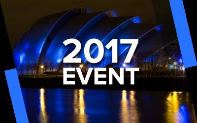2017_event