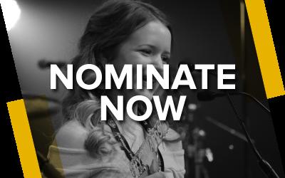 nominate_now