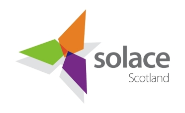 solace-scotland-logo-new