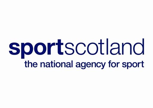 sportscotland-logo-to-be-used-with-white-box-around-it