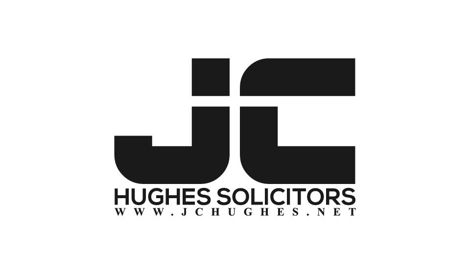 jc-hughes
